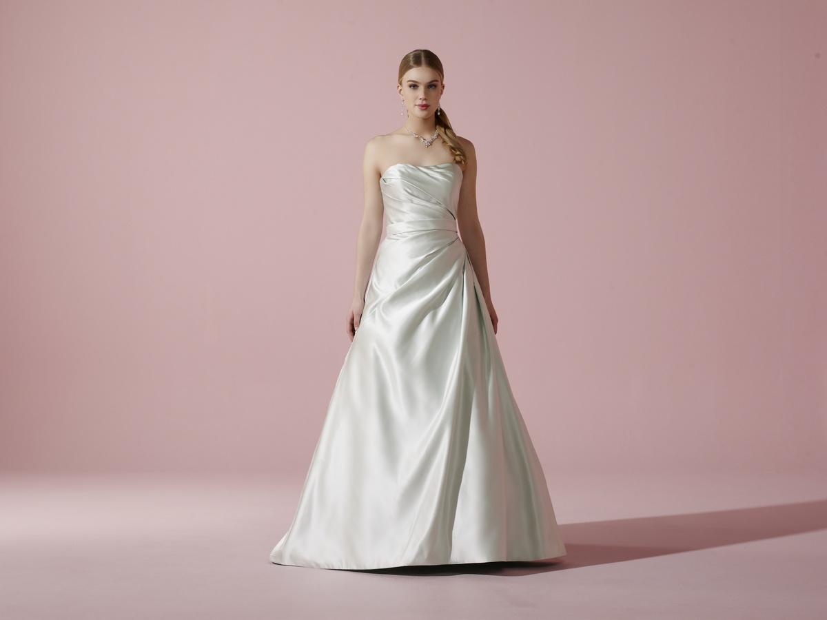 My Dream Esküvői Szalon - Menyasszonyi ruha - Frida 2 5ca44a2174