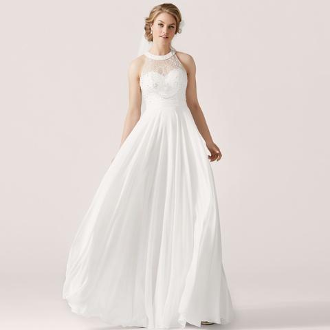 My Dream Esküvői Szalon - Menyasszonyi ruha - Mila 86be315634