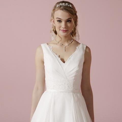 My Dream Esküvői Szalon - Menyasszonyi ruha - Celina c119d4b0d0